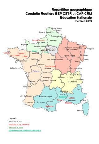  Bourg en Bresse