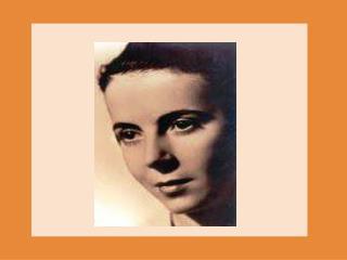 Iracy Doyle         na lente de Helio Pellegrino