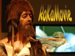 RoKaMovie