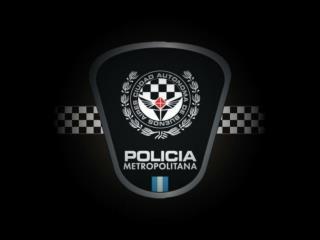 Sistema de Gestión de Actuaciones Policiales (SGAP)