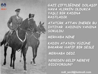 SESLİ