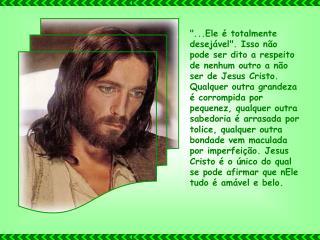 """""""QUE JESUS E MARIA  ABENÇÕEM O LAR DE  TODAS AS PESSOAS POR ONDE ESTA MENSAGEM PASSAR"""""""