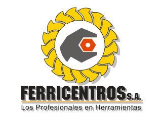 WWW.FERRICENTRO.COM