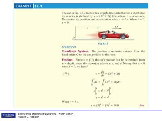 CH12 Examples