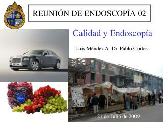 REUNI�N DE ENDOSCOP�A 02
