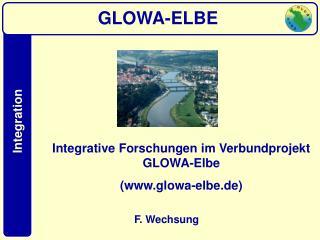 F. Wechsung