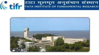 CONTENTS. HISTORY RESEARCH RESEARCH FACILITIES NOTED ALUMUNI Expert's view Bibliography