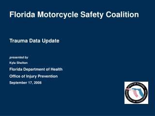 Florida Motorcycle Safety Coalition