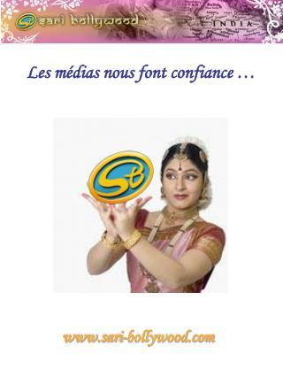 sari-bollywood
