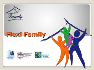 Flexi Family