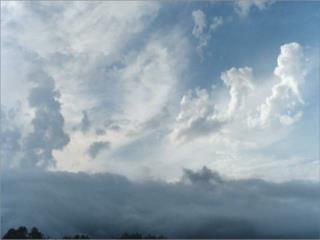 Understanding  Our Sky: