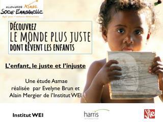 Institut WEI