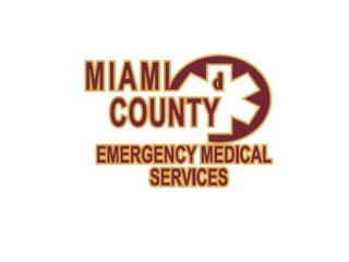"Miami County EMS  ""Our Code"""