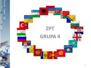 ZPT GRUP A  4