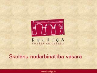 kuldiga.lv