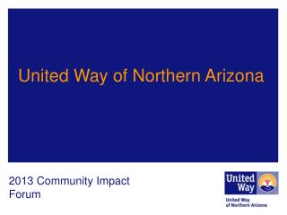 United Way of Northern Arizona