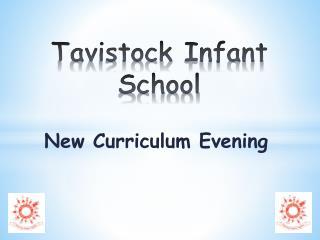 Tavistock  Infant School