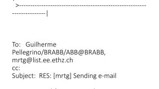 Unsubscribe mailto:mrtg-request@list.ee.ethz.ch?subject=unsubscribe