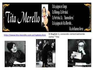 tita-merello.ar/radiotv.htm