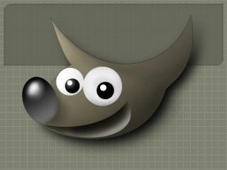 GIMP ( G NU  I mage  M anipulation  P rogram )