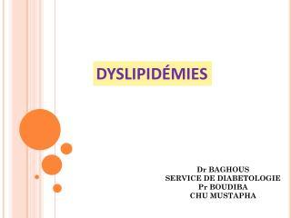 DYSLIPID�MIES