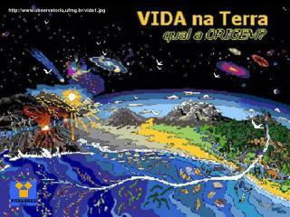 observatorio.ufmg.br/vida1.jpg