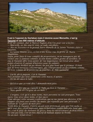 Les Boissons      Chaudes      Café, déca                                       1.50 €