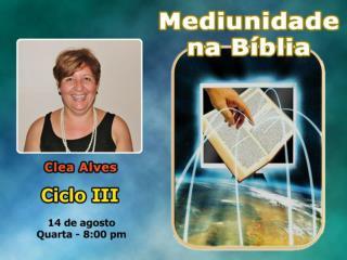 Fen � menos Medi � nicos na Biblia