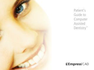 patient presentation1