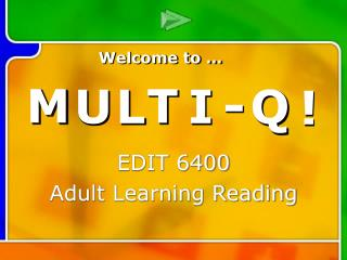adultlearningreview