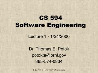 Class 1-24-2000