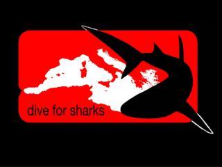 Tiburones: