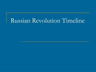 why did the 1905 russia revolution fail How did the tsar survive the 1905 revolution  russia had changed the protestors' purpose this leads us, then, to what actually enables division and conquering when political means fail in december.
