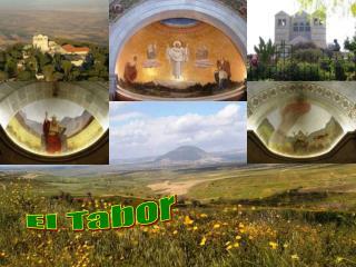 El Tabor