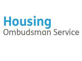 erosh  – 15 April  2013 the role of the Housing Ombudsman Dr Mike Biles Housing Ombudsman