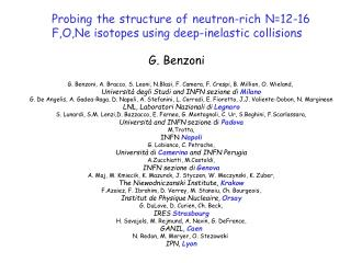 Probing the structure of neutron-rich N=12-16 F,O,Ne isotopes using deep-inelastic collisions