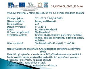 52_INOVACE_ZBO2_3364Ho