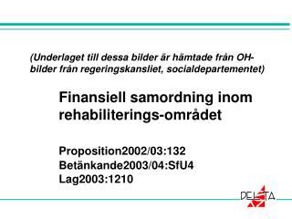 Lagen, Ola Andersson