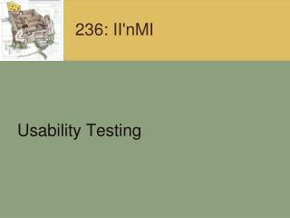 236: II'nMI