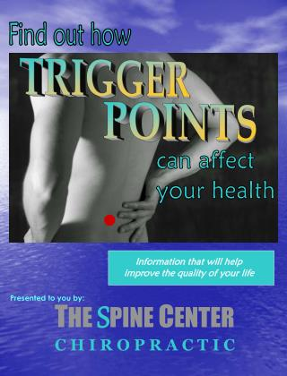 Trigger Point Therapy.PDF