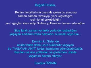 fozhan53@gmail