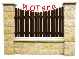 PLOT s.r.o.