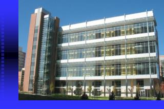 The Graduate School  University of Colorado  Anschutz Medical Campus