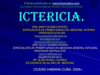 CIUDAD HABANA.CUBA. 2009=