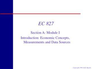 EC 827