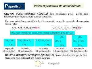 P 3 (prefixo)