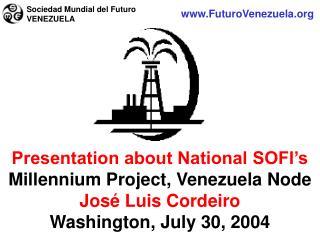 FuturoVenezuela