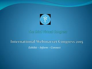 The third Virtual Congress