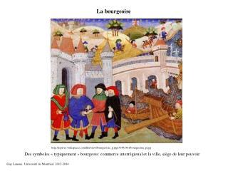 jspivey.wikispaces/file/view/bourgeoisie_p.jpg/31493361/bourgeoisie_p.jpg