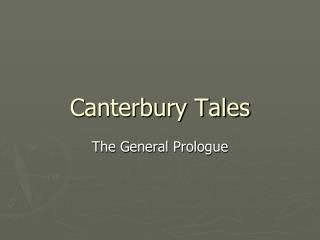 examples of irony in the canterbury tales English literature - chaucer's irony - the canterbury tales  for example, the  pardoner has a big dealing in the corruption the pardoner loves to play the.